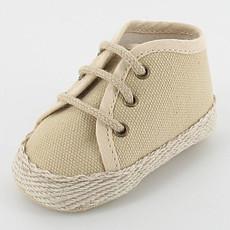 Achat Chaussures Basket DEPART - beige