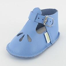 Achat Outlet Chaussures à boucle CROISEUR - ciel