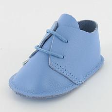 Achat Chaussons & Chaussures Chaussures à lacet DAO - ciel