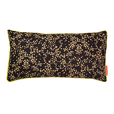 Achat Coussin Coussin musical Starduck - The Doors - Light my fire
