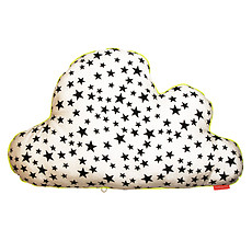 Achat Coussin Coussin musical Mega Nuage saba - Daft Punk - Get lucky