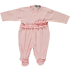 "Achat Outlet Pyjama froufrou ""ELEA RS"""