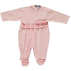 """Achat Body et Pyjama Pyjama froufrou """"ELEA RS"""""""