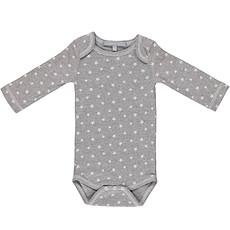 "Achat Body et Pyjama Body Etoiles ""ELENA"""