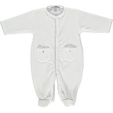 "Achat Body et Pyjama Pyjama ""BEATRICE"""