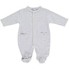 "Achat Body et Pyjama Pyjama ""BERANGERE"""