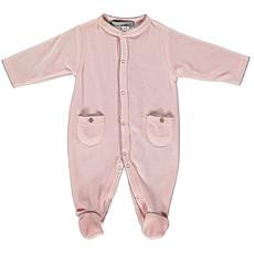 """Achat Pyjama Pyjama """"BENEDICTE"""""""