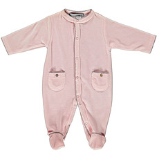 "Achat Body et Pyjama Pyjama ""BENEDICTE"""