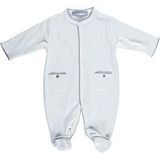 "Achat Body et Pyjama Pyjama ""BERTHE"""
