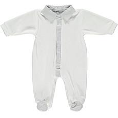 "Achat Body et Pyjama Pyjama Rayures ""BRUNO"""