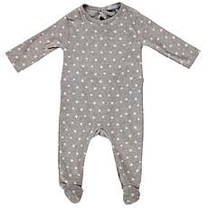 "Achat Body et Pyjama Pyjama étoiles ""RAYMOND"" T 6M"