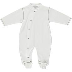 """Achat Body et Pyjama Pyjama pressions """"Eddy"""" T 6M"""