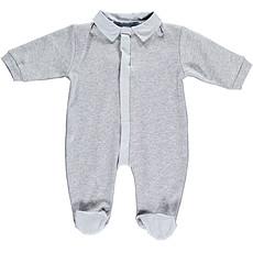 "Achat Body et Pyjama Pyjama rayures ""BRICE"""