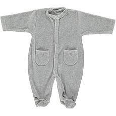 """Achat Body et Pyjama Pyjama """"Bichon"""" T 12M"""