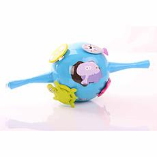 Achat Mes premiers jouets Aquaworld