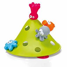 Achat Mes premiers jouets Zeeland - Jeu d'eau