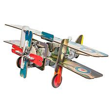 Achat Objet décoration L'avion Play!