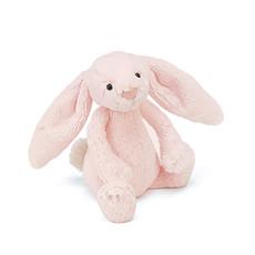 Achat Hochet Pink Bunny Rattle - Hochet lapin 18 cm