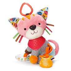 Achat Mes premiers jouets Jouet d'activités chaton