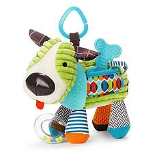 Achat Mes premiers jouets Jouet d'activités chien
