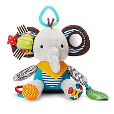 Achat Arche Jouet d'activités éléphant