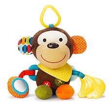 Achat Mes premiers jouets Jouet d'activités Singe