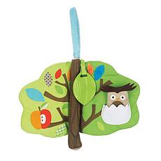 Achat Livre & Carte Livre bébé-Treetop