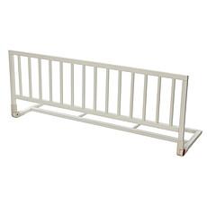 Achat Barrière de sécurité Barrière de lit White