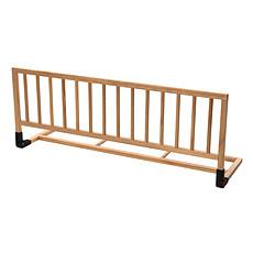 Achat Barrière de sécurité Barrière de lit Natural