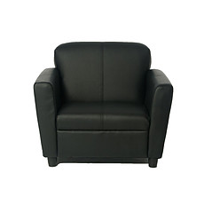Achat Fauteuil Fauteuil Chester