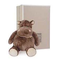Achat Peluche Peluche Hippo - Petit