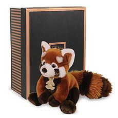 Achat Peluche Peluche Panda Roux - 20 cm