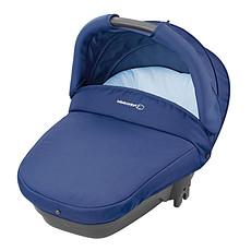 Achat Siège auto et coque Nacelle Compacte Groupe 0 - River blue
