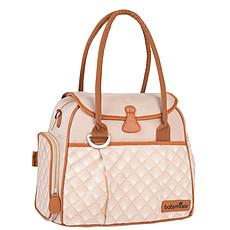 Achat Sac à langer Sac à langer Style Bag Taupe