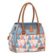 Achat Sac à langer Sac à langer Style Bag Pétrole