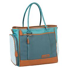 Achat Sac à langer Sac à langer Essential Bag Pétrole