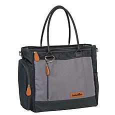 Achat Sac à langer Sac à langer Essential Bag Black