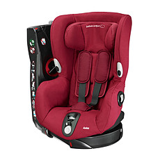 Achat Siège auto et coque Siège-auto groupe 1 Axiss - Red robin