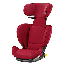 Achat Siège auto et coque Siège-auto Isofix Rodifix AirProtect groupe 2/3 - Robin red