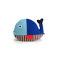 Achat Bagagerie enfant Trousse Baleine Walter