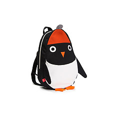 Achat Bagagerie enfant Sac à Dos Ned Pingouin
