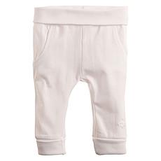 Achat Bas bébé Pantalon en Jersey Uni