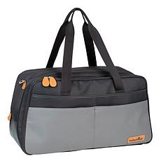 Achat Sac à langer Sac à langer Traveller Bag Black