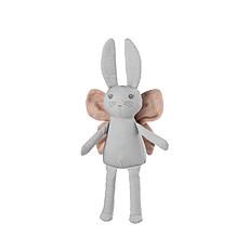Achat Doudou Doudou Tender BunnyBelle
