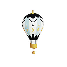 Achat Mobile Suspension Musicale Moon Balloon - Petit Modèle