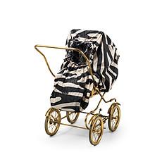 Achat Accessoires poussette Habillage Pluie Zebra Sunshine