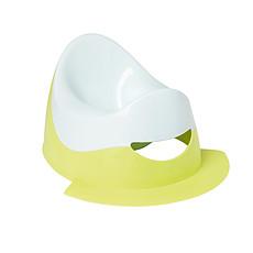 Achat Pot & Réducteur Pot Multi-confort