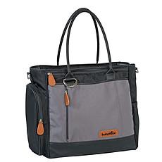 Achat Sac à langer Sac à langer Essential Bag