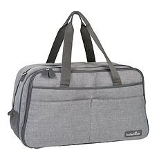 Achat Sac à langer Sac à langer Traveller Bag