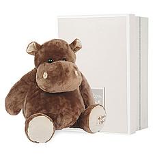 Achat Peluche Peluche Hippo
